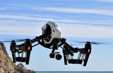 seguro obligatorio para drones
