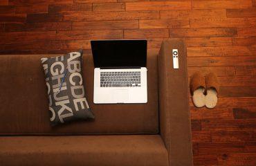 cobertura por daños eléctricos en el seguro de hogar