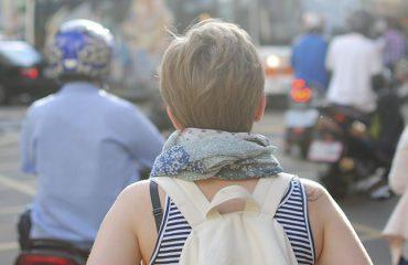 5-motivos-por-los-que-un-mochilero-necesita-un-seguro-de-viaje