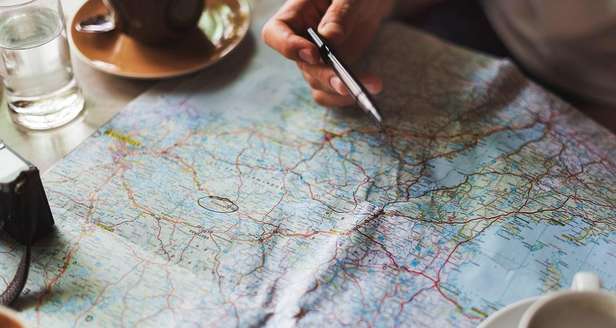 seguro sanitario en viajes al extranjero